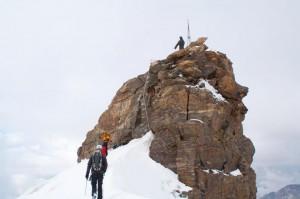 Monte-Rosa-Tour-2012