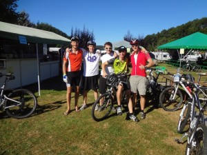 Mountainbike-Marathon-2012-2