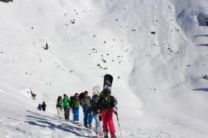 Einsteigerskitour_1