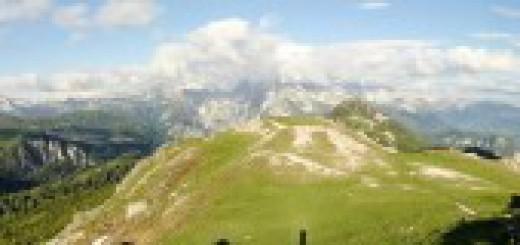 panorama_koenigssee-400x80