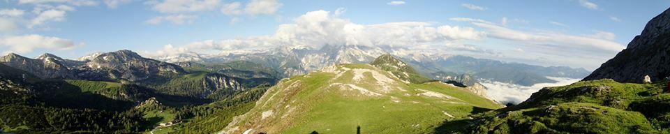 panorama_koenigssee