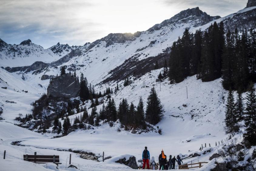Einsteigerskitour2013_1