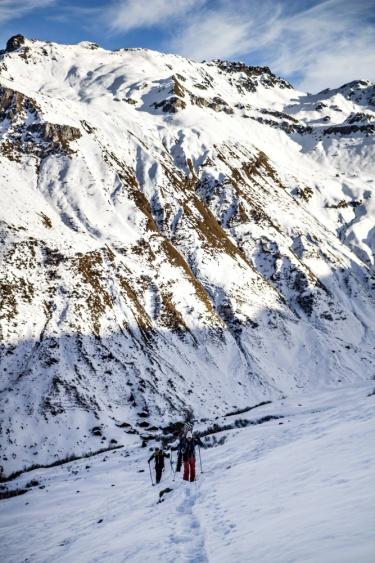 Einsteigerskitour2013_2