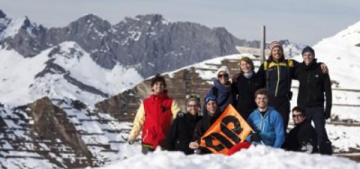 Einsteigerskitour2013_3-400x266