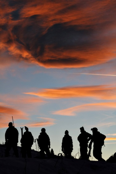 Einsteigerskitour2013_4