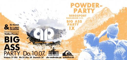BIG-ASS-Flyer-WEB-1024x483