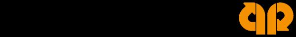 PP-Logo