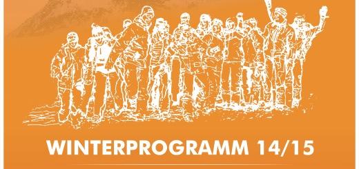 Winterprogramm 2014_2015_HQ