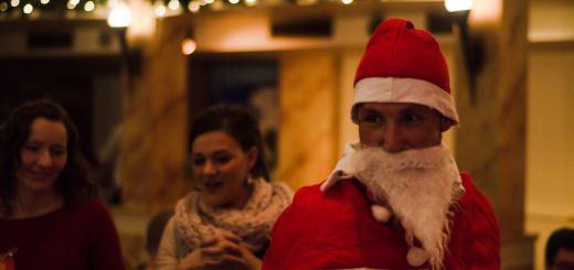 141210_PP-Weihnachtsfeier-FJ-6187