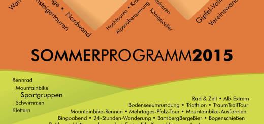 Sommerprogramm_2015_lq