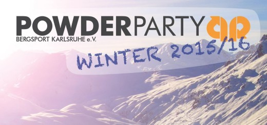 Eventposter Winter 2015-16 title