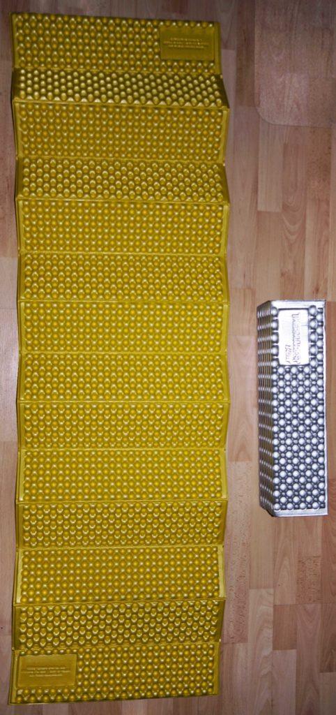 materialausleihe powder party bergsport e v. Black Bedroom Furniture Sets. Home Design Ideas